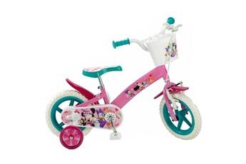 Vélos enfant Marque Generique \