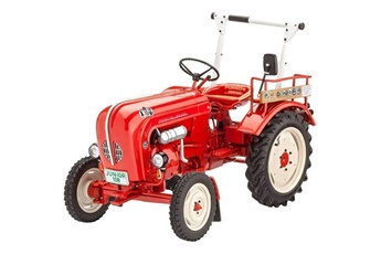 Véhicules miniatures REVELL Icaverne vehicule a construire - engin terrestre a construire easy-click model set porsche junior 108 -67820