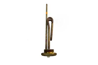 Pièces détachées chauffe-eau Divers Marques Element chauffage 1''1 / 4 2500w pour chauffe eau divers marques - wth043un