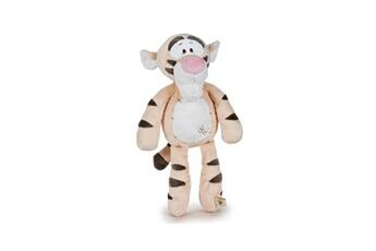 Peluches Disney Disney - disney bebe winnie the pooh tigger soft peluche toy 27cm