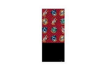Jeux d'imitation WARNER BROS Warner bros. - new import - echarpe - gar?on multicolore multicolore taille unique