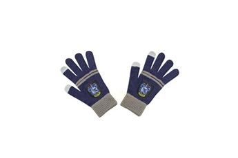 Accessoires déguisement Cinereplicas Cinereplicas - cinereplicas gants harry potter serdaigle