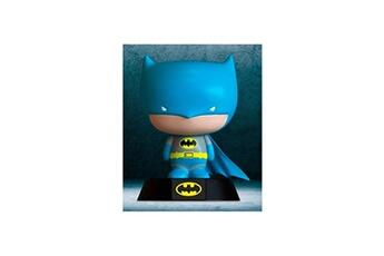 Figurine Paladone Paladone - mini lampe dc comics batman