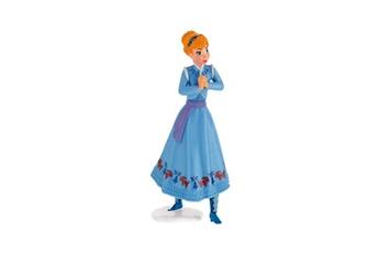 Figurine Bullyland Bullyland - bullyland princess figurine disney la reine des neiges aventure de olaf anna, 12941