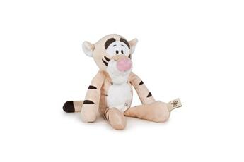 Peluches Disney Disney - disney bebe winnie the pooh tigger soft peluche toy 35cm