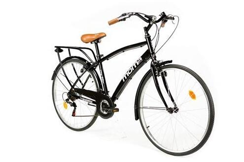 """Vélo de ville city 28"""""""