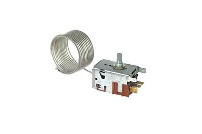 Thermostat et programmateur de chauffage Electrolux Thermostat 077b0223 electrolux 4006170841