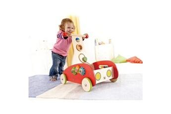 Trotteur Marque Generique Youpala - trotteur hape chariot supreme