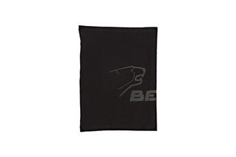 Accessoires de déguisement Bering Bering tour de cou saylor