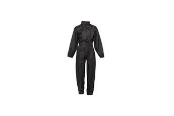 Accessoires de déguisement Bering Bering combinaison de pluie eco