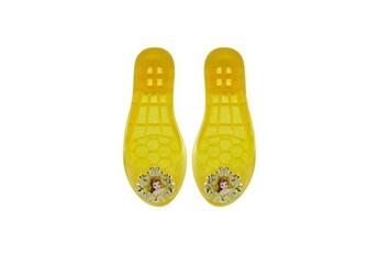 Accessoires déguisement Disney / Princess Disney princesses chaussures - modele aléatoire