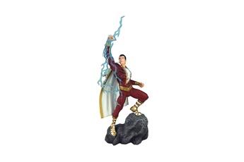 Figurine Diamond Select Dc comic gallery - statuette shazam! 28 cm