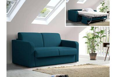Canape Convertible Bestmobilier Malaga Canape 3 Places