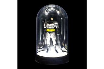 Figurine Paladone Products Batman - lampe batman collectable 20 cm