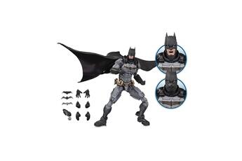 Figurine Dc Collectibles Dc comics - figurine dc prime batman 23 cm