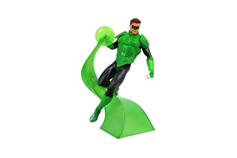 Figurine Diamond Select Dc comics - statuette dc comic gallery green lantern 25 cm