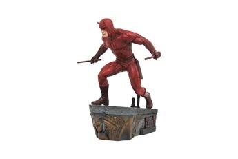 Figurine Diamond Select Marvel comic - statuette premier collection daredevil 30 cm