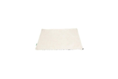 Kerbl coussin theo auto-chauffant