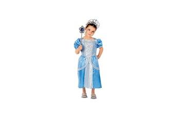 Déguisements MELISSA & DOUG Melissa & doug costume de princesse royale - 3/6 ans - carnaval