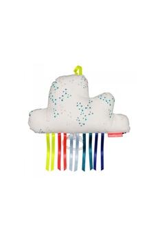 Coffret naissance Mellipou Mellipou - nuage kurt - i just called to say i love you