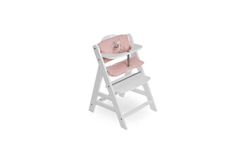 Chaise haute Hauck Hauck - coussin de chaise haute deluxe sweety