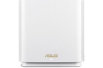 ASUS ZenWiFi AX (XT8) blanc