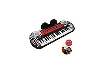 Jouets éducatifs Disney Mickey piano électronique
