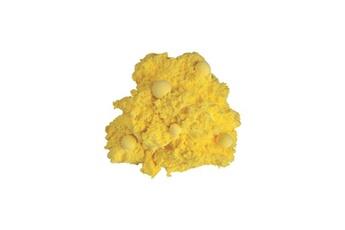 Autres jeux créatifs ORB Orb morph jaune soleil - 35 g