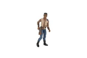 Figurine Hasbro Star wars - figurine finn - 12cm