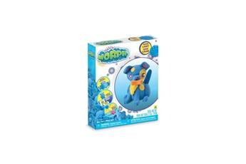 Autres jeux créatifs ORB Orb morph bleu surf - 70 g