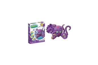 Autres jeux créatifs ORB Orb morph violet électrique - 70 g
