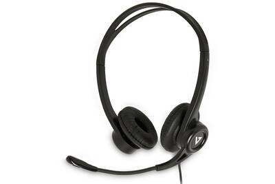 casque audio ps4 darty