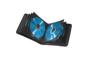 Rangement Pour Cd Et Dvd