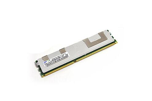 Acer 2gb (1x2gb) ddr3-1333