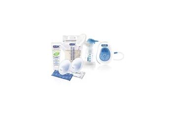 Allaitement DODIE Dodie kit allaitement - électrique