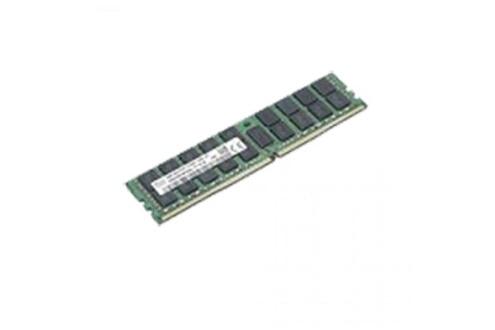 DCG 4go truddr4 memory     noir