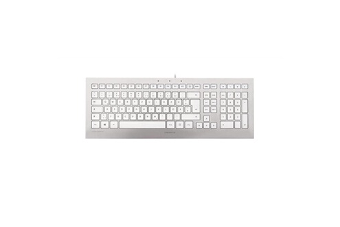 Multimedia keyboard strait 3.0 qwerty