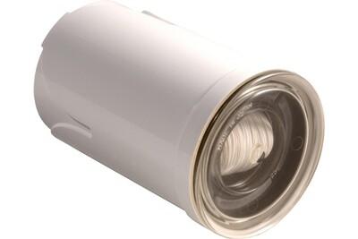 Accessoires chauffage central Comap Wti Cartouche de rechange pour mini filtre altipur