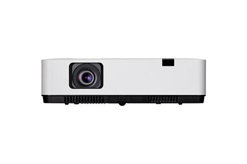 Canon lv-wu360 projector