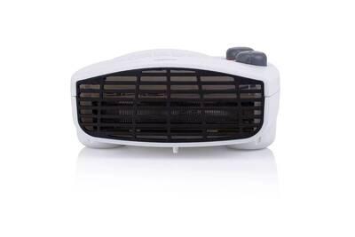Chauffage soufflant GENERIQUE Icaverne - appareils de chauffage joli radiateur soufflant électrique ka-5046 2000 w