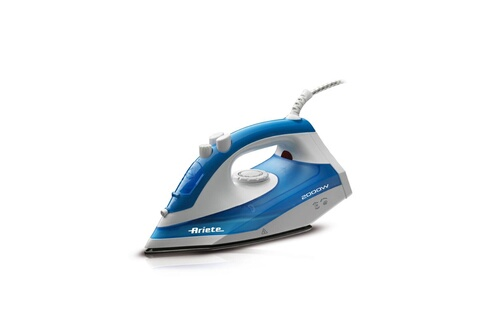Steam iron 2000w 6234