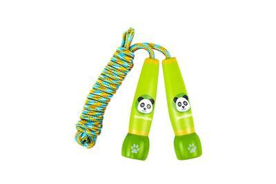 Accessoires Fitness Aucune Enfant Adulte Fantaisie Fitness Workout Reglable Corde A Sauter Sport Exercice Cardio Darty