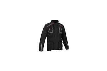 Accessoires de déguisement Alpexe Bering veste moto oural - noir - taille s44