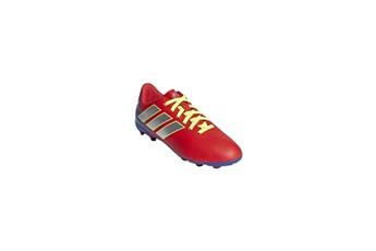 Accessoires Baby foot Alpexe Adidas nemeziz messi chaussures de foot -19.4 fxg jr - bleu - taille 38