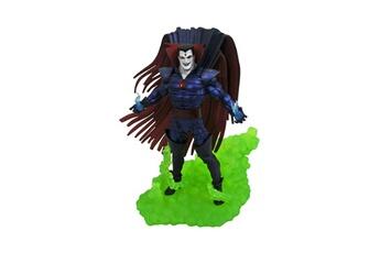 Figurine Diamond Select Marvel comic gallery - statuette mr. Sinister 25 cm