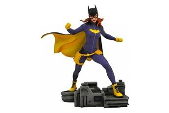 Figurine Diamond Select Dc comics - statuette dc comic gallery batgirl 23 cm