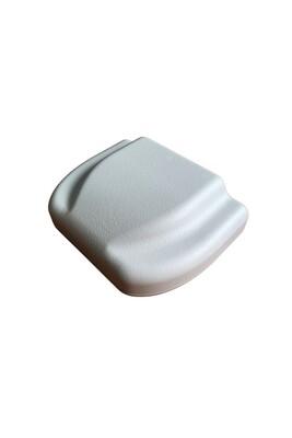 Accessoires chauffage central Haverland Boitier pour communication wireless