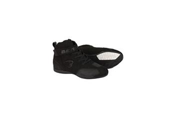 Accessoires déguisement Alpexe Bering chaussures corwell - noir - taille 44