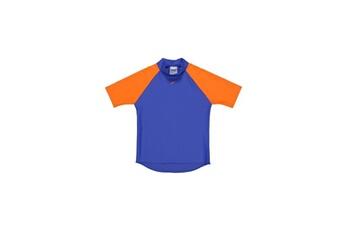 Accessoires déguisement Alpexe Speedo maillot de bain essential suntop - enfant - bleu - taille 3 ans