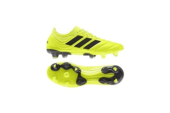 Accessoires Baby foot Alpexe Adidas performance chaussu 42 - taille 42